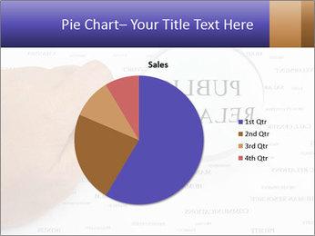 0000076429 PowerPoint Templates - Slide 36