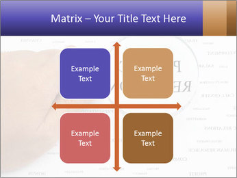 0000076429 PowerPoint Templates - Slide 37