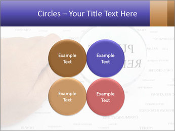 0000076429 PowerPoint Templates - Slide 38