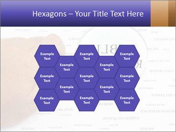 0000076429 PowerPoint Templates - Slide 44