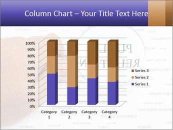 0000076429 PowerPoint Templates - Slide 50