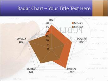 0000076429 PowerPoint Template - Slide 51