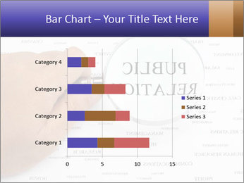 0000076429 PowerPoint Templates - Slide 52
