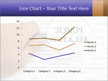 0000076429 PowerPoint Templates - Slide 54