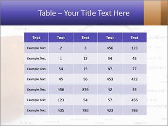 0000076429 PowerPoint Templates - Slide 55