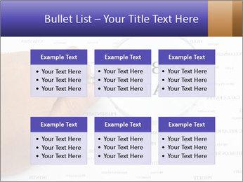 0000076429 PowerPoint Templates - Slide 56