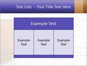 0000076429 PowerPoint Template - Slide 59