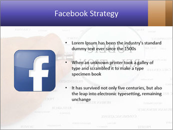 0000076429 PowerPoint Templates - Slide 6