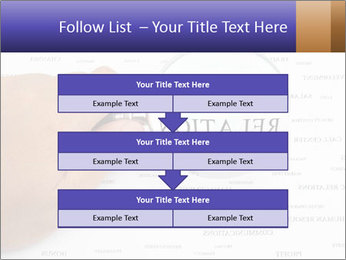 0000076429 PowerPoint Template - Slide 60