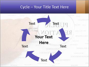 0000076429 PowerPoint Templates - Slide 62