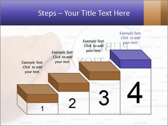 0000076429 PowerPoint Templates - Slide 64