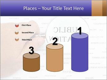 0000076429 PowerPoint Templates - Slide 65