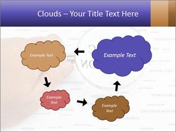 0000076429 PowerPoint Template - Slide 72