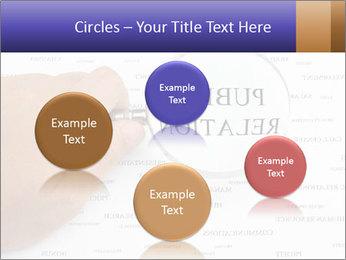 0000076429 PowerPoint Templates - Slide 77