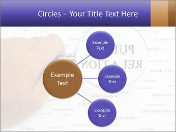 0000076429 PowerPoint Template - Slide 79