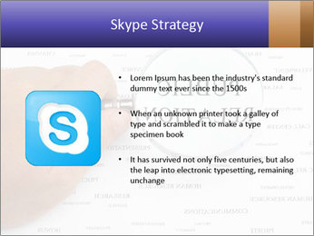 0000076429 PowerPoint Templates - Slide 8