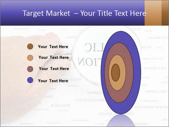 0000076429 PowerPoint Templates - Slide 84