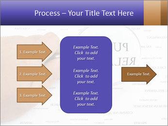 0000076429 PowerPoint Template - Slide 85