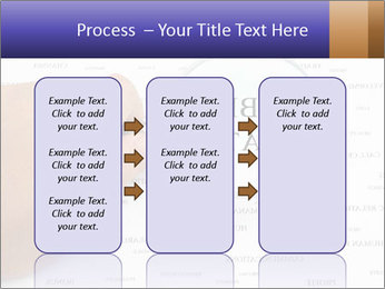 0000076429 PowerPoint Template - Slide 86