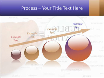 0000076429 PowerPoint Templates - Slide 87