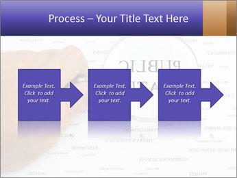 0000076429 PowerPoint Template - Slide 88