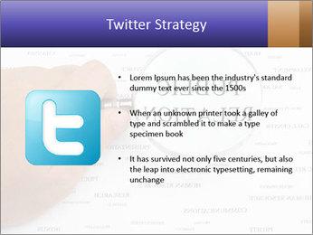 0000076429 PowerPoint Templates - Slide 9