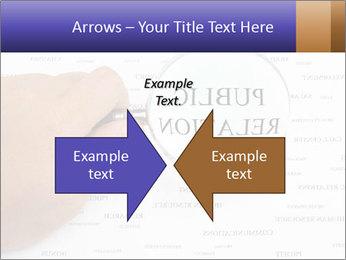 0000076429 PowerPoint Templates - Slide 90