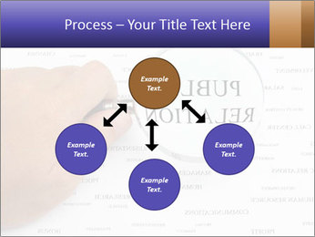 0000076429 PowerPoint Templates - Slide 91