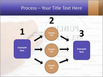 0000076429 PowerPoint Template - Slide 92