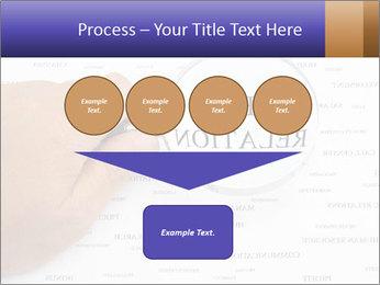 0000076429 PowerPoint Template - Slide 93