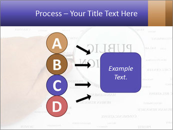0000076429 PowerPoint Template - Slide 94