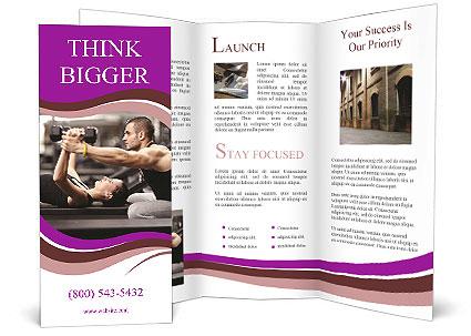 0000076430 Brochure Template