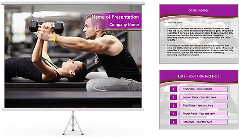 0000076430 PowerPoint Template