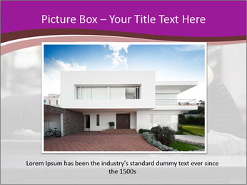 0000076430 PowerPoint Templates - Slide 15