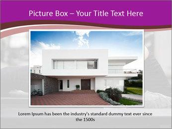0000076430 PowerPoint Template - Slide 15