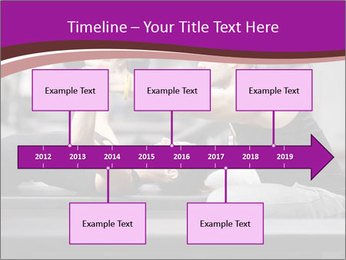 0000076430 PowerPoint Templates - Slide 28