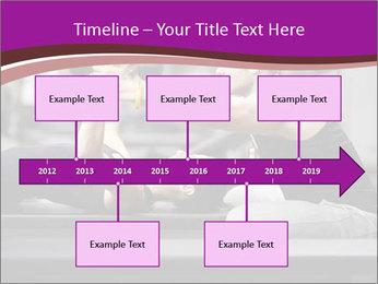 0000076430 PowerPoint Template - Slide 28