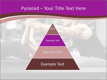 0000076430 PowerPoint Template - Slide 30
