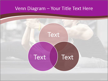 0000076430 PowerPoint Templates - Slide 33