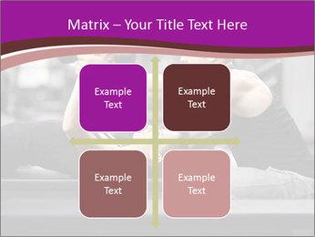 0000076430 PowerPoint Template - Slide 37