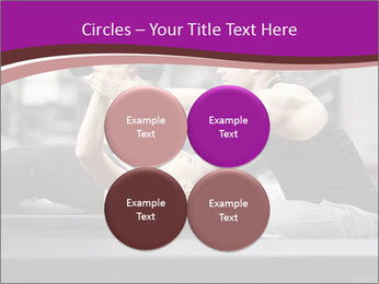 0000076430 PowerPoint Templates - Slide 38