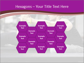 0000076430 PowerPoint Templates - Slide 44