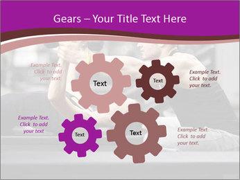 0000076430 PowerPoint Template - Slide 47
