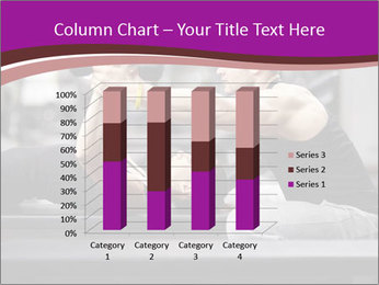 0000076430 PowerPoint Templates - Slide 50