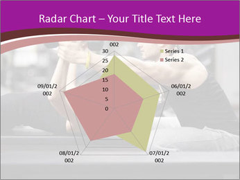 0000076430 PowerPoint Template - Slide 51