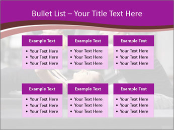 0000076430 PowerPoint Templates - Slide 56