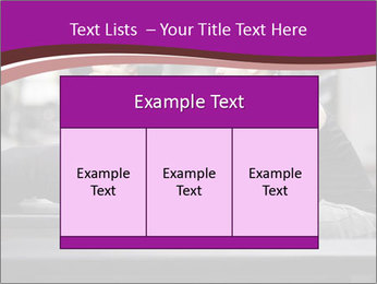0000076430 PowerPoint Templates - Slide 59