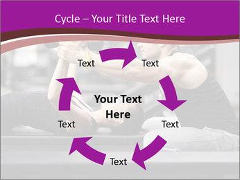 0000076430 PowerPoint Template - Slide 62