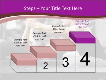 0000076430 PowerPoint Template - Slide 64