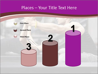 0000076430 PowerPoint Templates - Slide 65